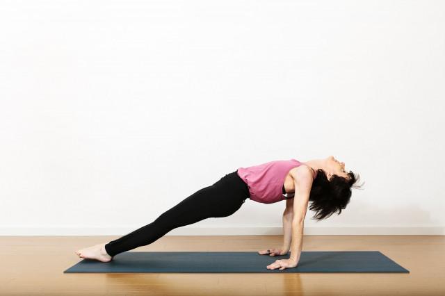Kyo Yoga & Healing