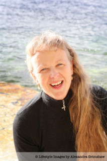 Feeling-Focused Counselling with Breathwork