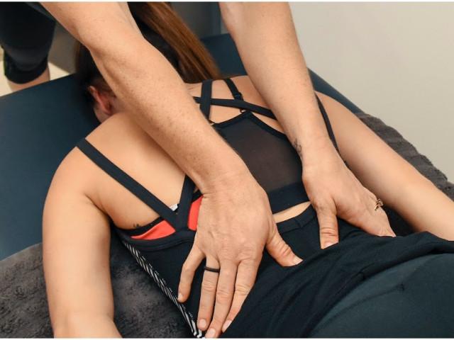 Bodyworx Functional Therapies