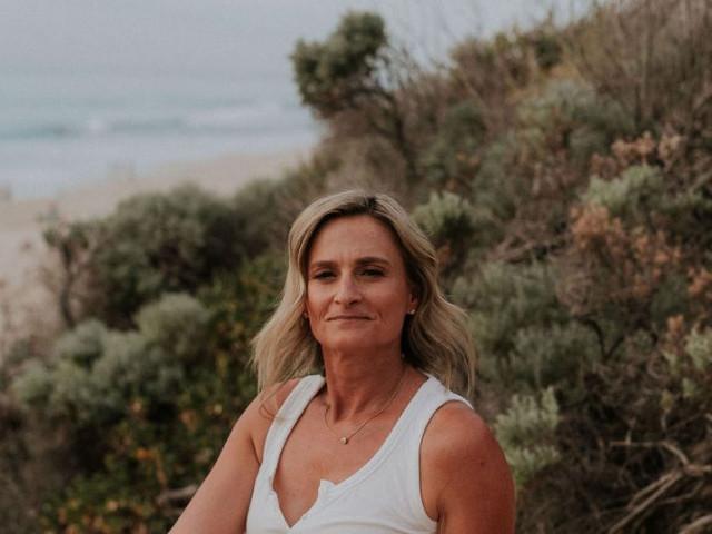 Tara Nelson - Thyroid Health Naturally