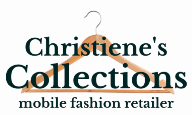 Christiene's Collections Booking Enquiry