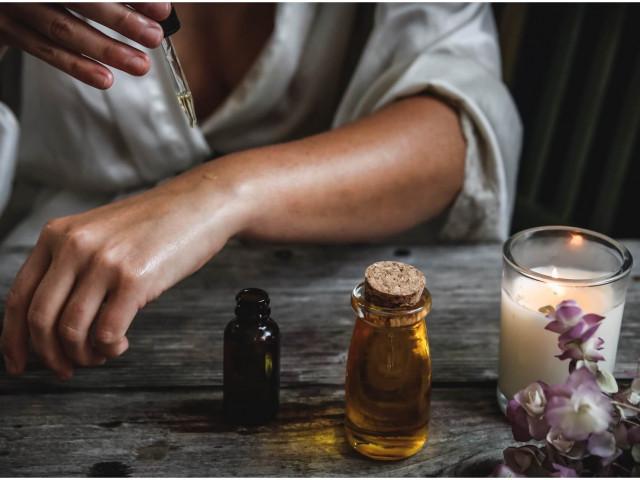 Wildflower Chinese Medicine