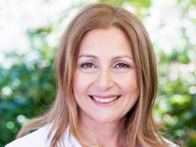 Amira Kay