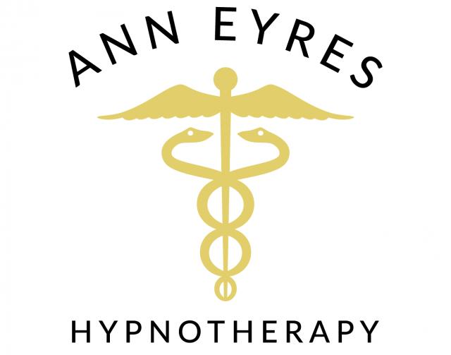 Ann Eyres Hypnotherapy