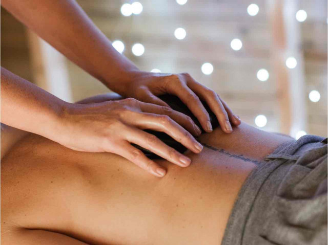 Ascend Remedial Therapy