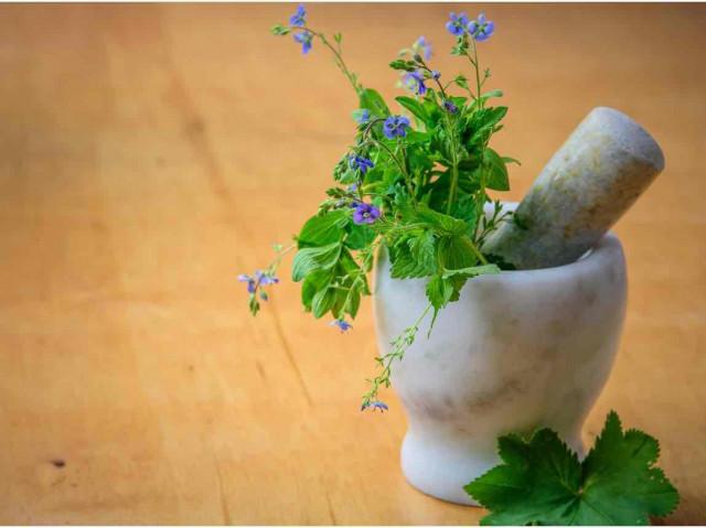Beyond Wellness Naturopath Clinic
