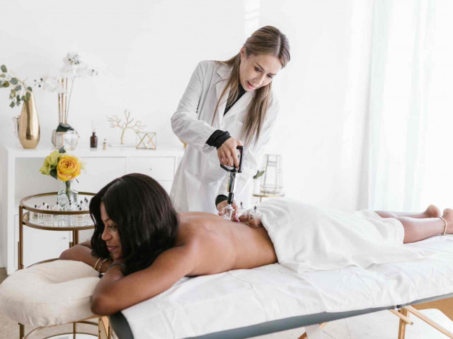Nurturing Life Acupuncture and Mayan Abdominal Massage